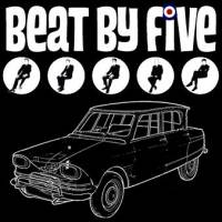 Beat By Five - Ami6